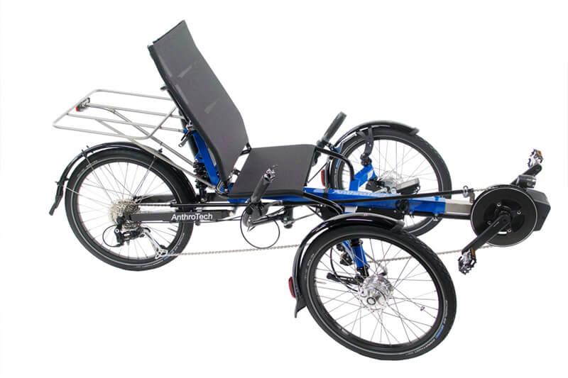 fahrrad typen fahrradspezialitaeten freiburg konstanz. Black Bedroom Furniture Sets. Home Design Ideas